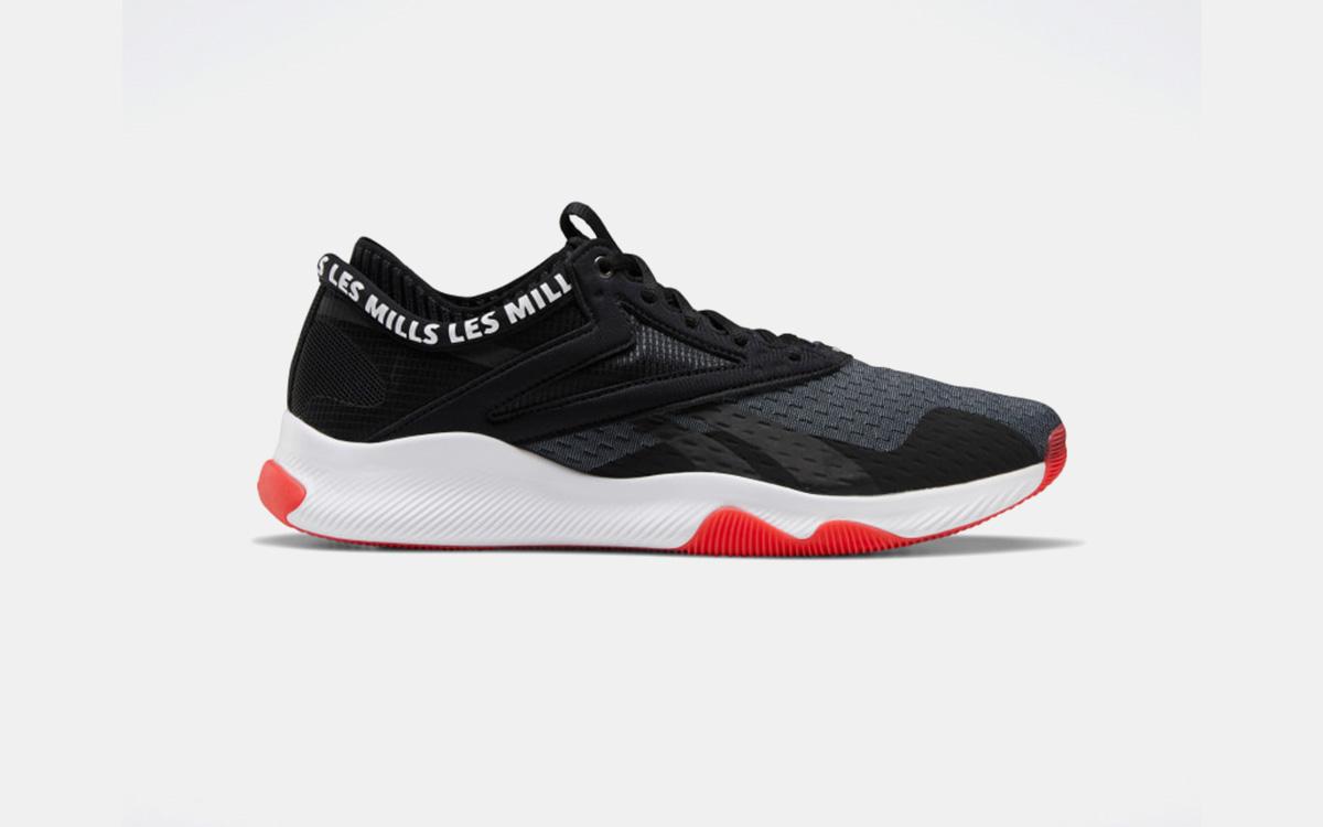 Reebok Burpees Sneaker