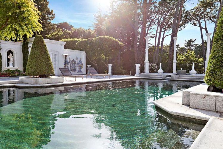 240 pine hill rd pool