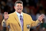 Ex-San Francisco 49ers Owner Edward DeBartolo Jr. Pardoned by Trump