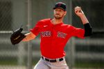 Chris Sale Elective Surgery
