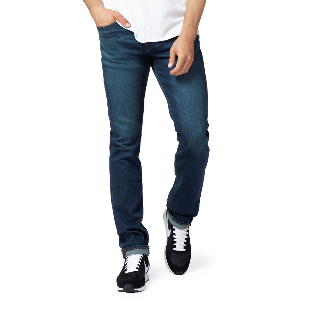 Tyler Slim-Fit Seriously Soft Jeans J Brand