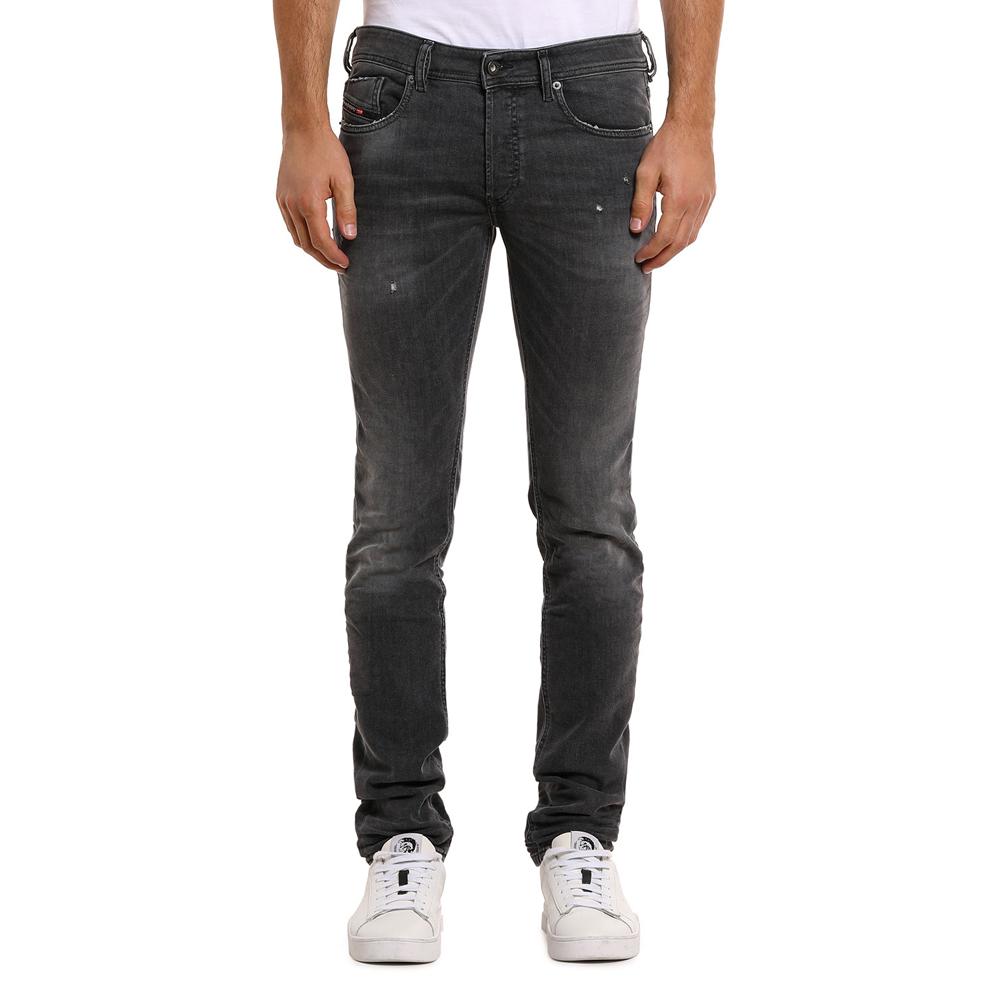 Sleenker X Skinny Jeans Diesel