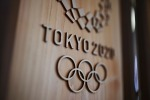 How Much Will Postponing the Olympics Cost Tokyo?