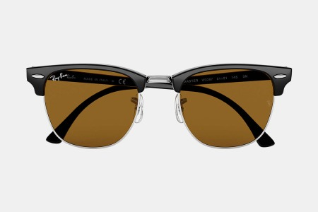 Deal: Every Pair of Ray-Bans Is Currently 30% Off