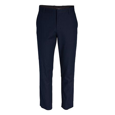 Dylan 5-Pocket Straight Leg Pants Vince