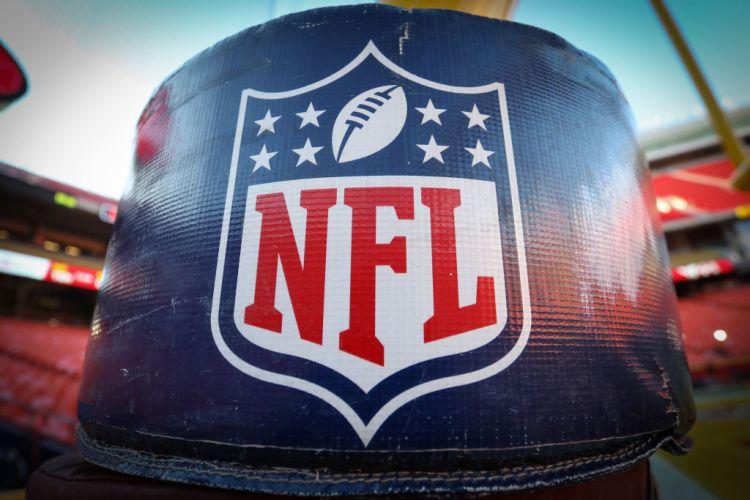 Roger Goodell Closes All NFL Team Facilities