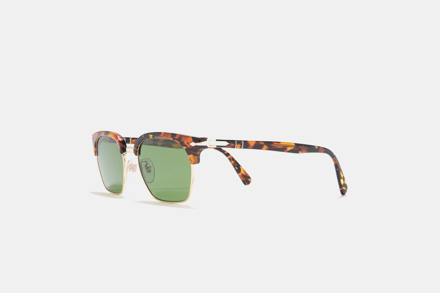 Deal: Get These Persol Sunglasses for Only $100