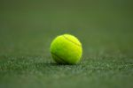 Wimbledon Will Be Canceled Due to Coronavirus Pandemic