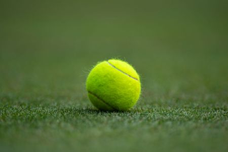 Wimbledon Will Be Canceled Due to Coronavirus Pandemic