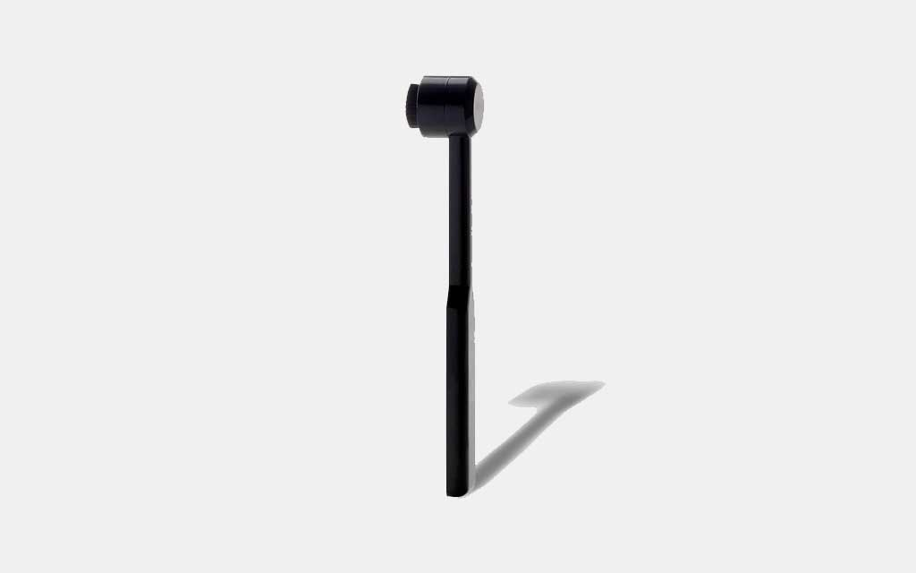 Ortofon Carbon Fiber Stylus Brush