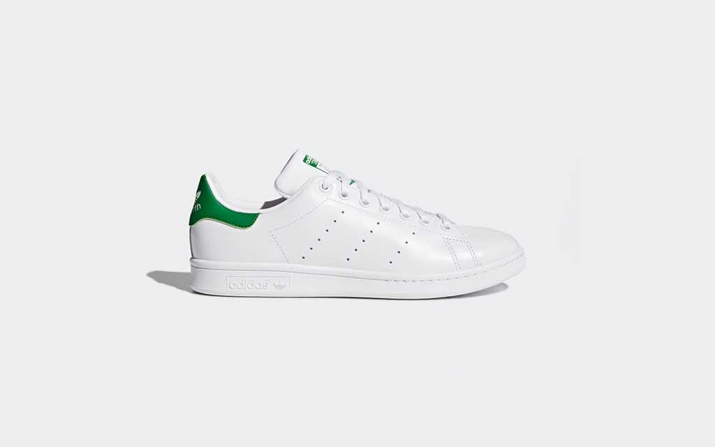 stan smith adidas 40
