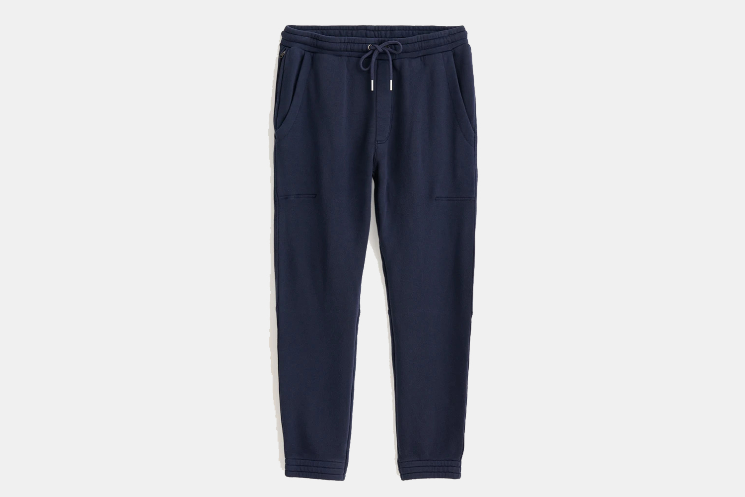 Alex Mill French Terry Sweatpants