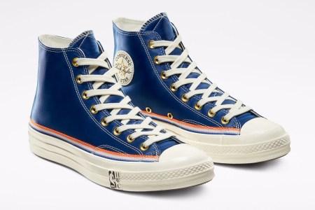 Converse spring men's sneakers sale