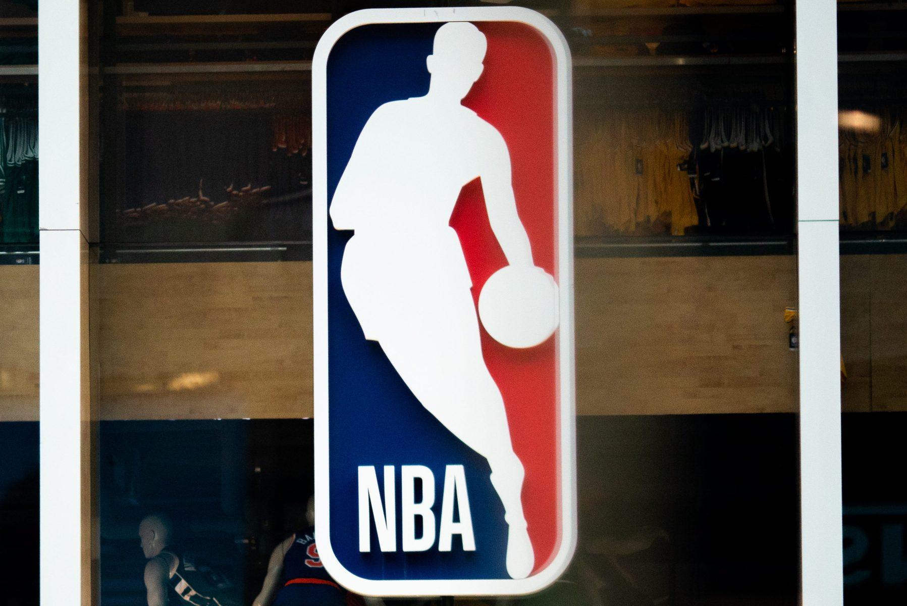 NBA cancel coronavirus