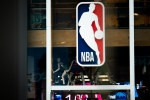 NBA cancel coronavirus
