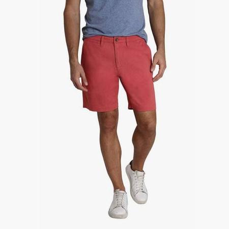 Jachs Shorts
