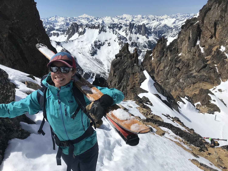 Natalie Dawson Audubon Alaska