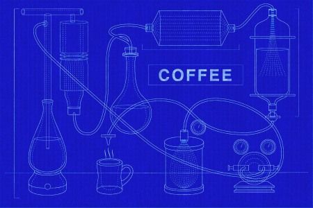 how to make better coffee