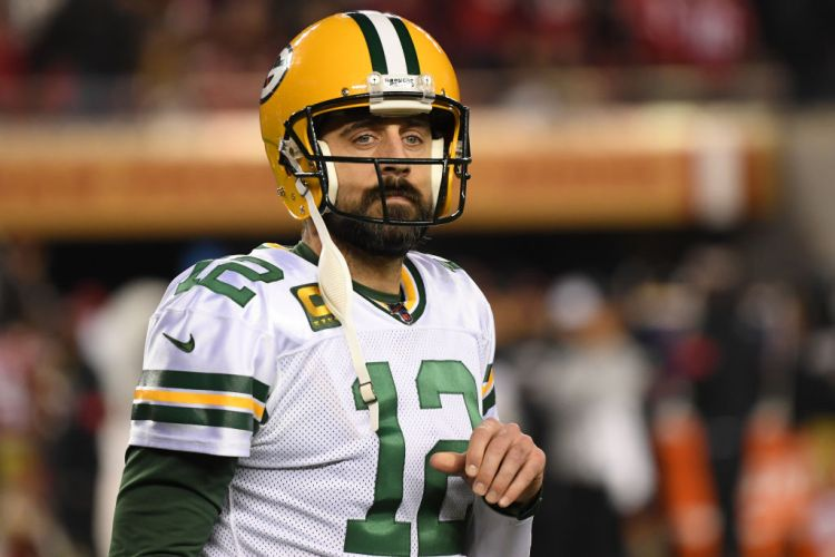 Will Aaron Rodgers Retire a Packer?