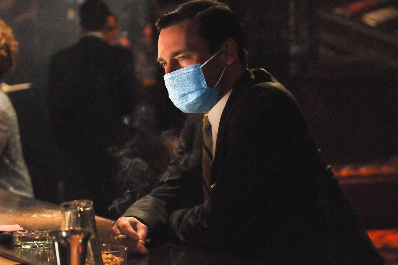 bars after coronavirus