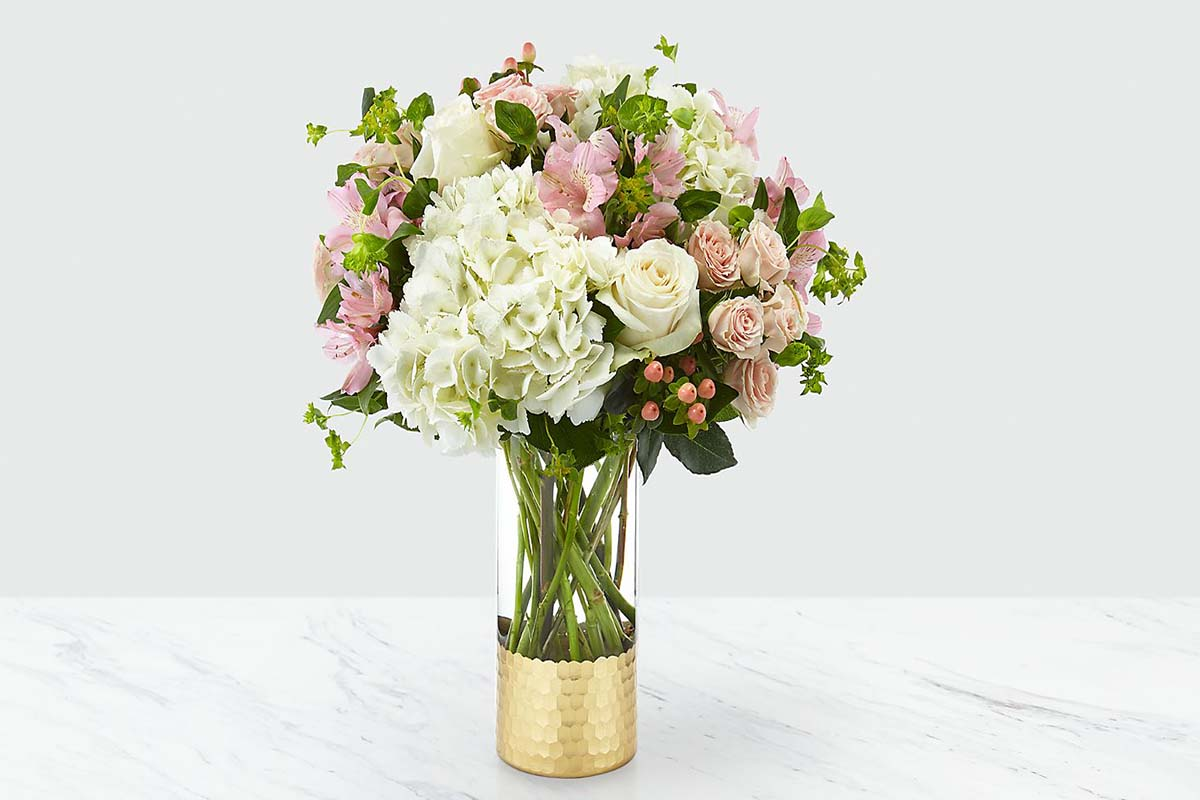 The 8 Best Deals On Flowers For Mother S Day Insidehook