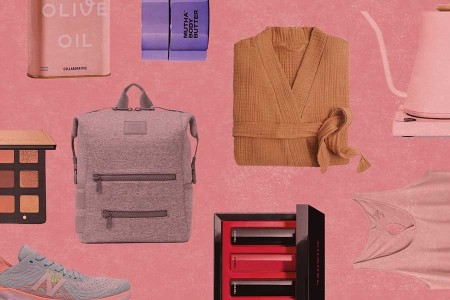 The 2020 Mother's Day Gift Guide