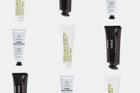 The 10 Best Lotions for Your Gross, Cracked, Reptilian Hands