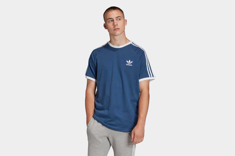 Take 20% Off Some Fly Adidas Loungewear