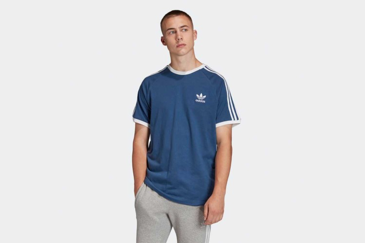 Take 20% Off Some Fly Adidas Loungewear