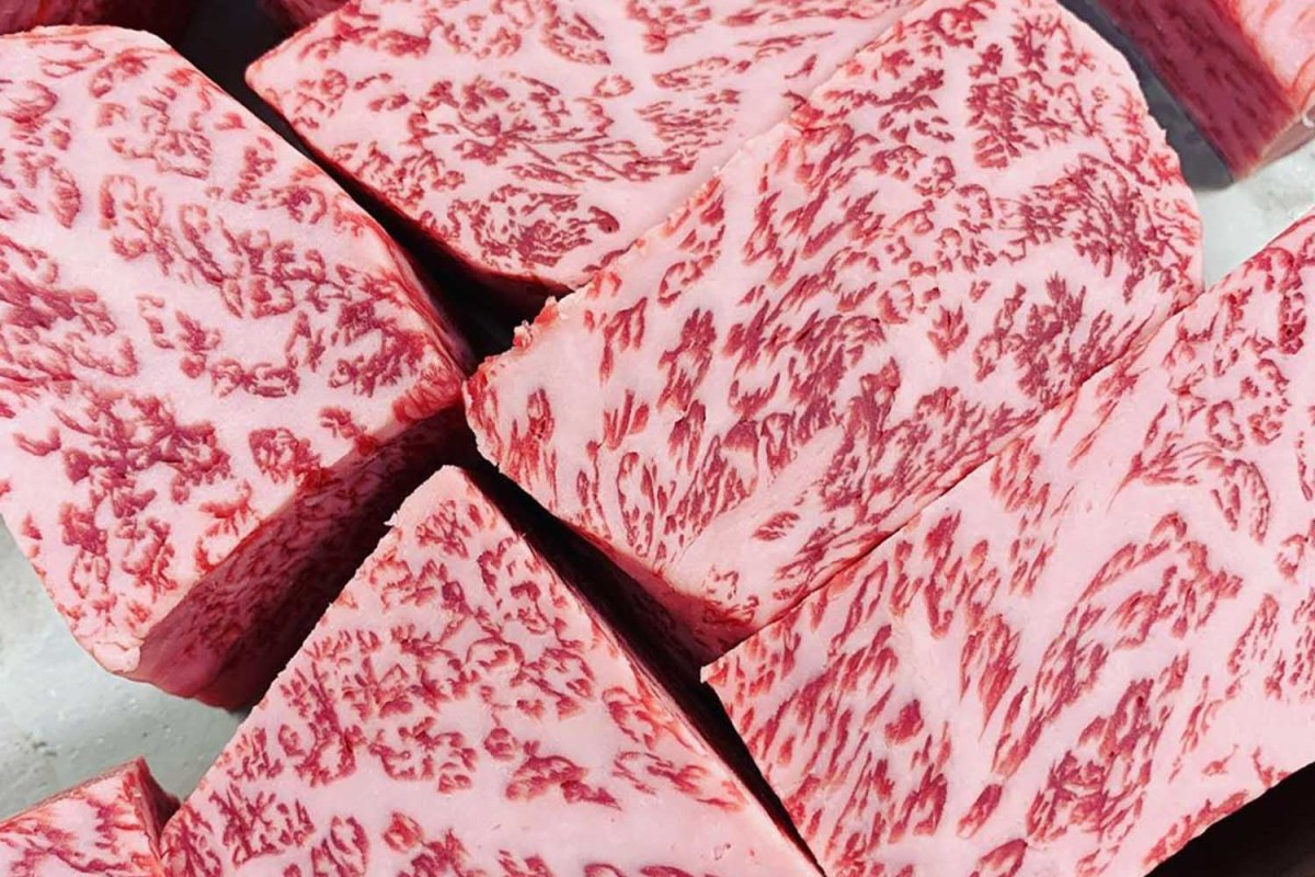A-Five Meats