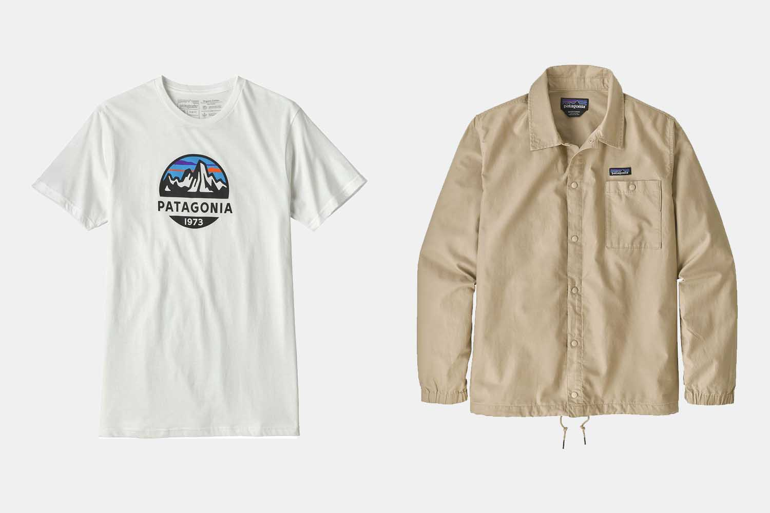 Deal: Take 30% Off All Patagonia Gear at Backcountry