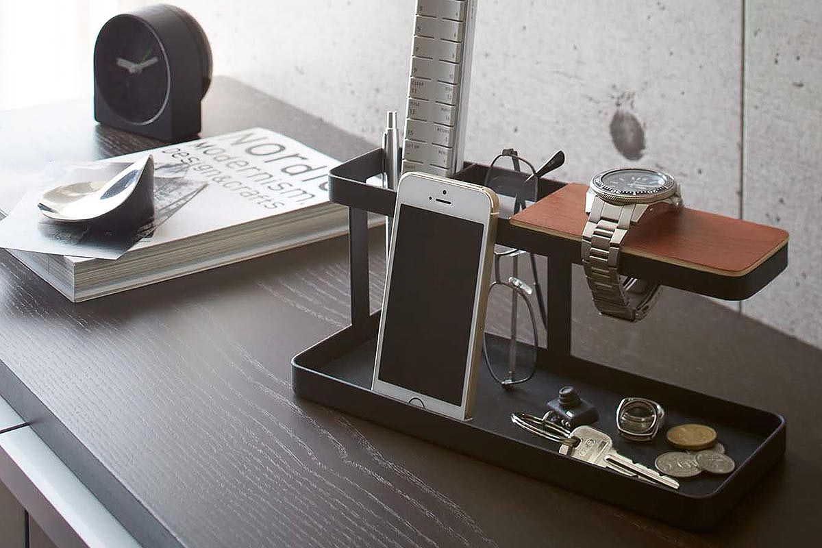 The 5 Best Items From Huckberry's Home Office Sale