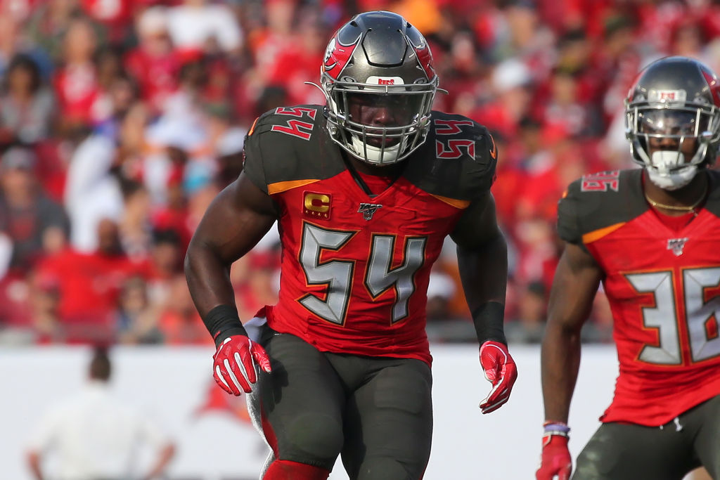The Best Buccaneers Uniform Schedule