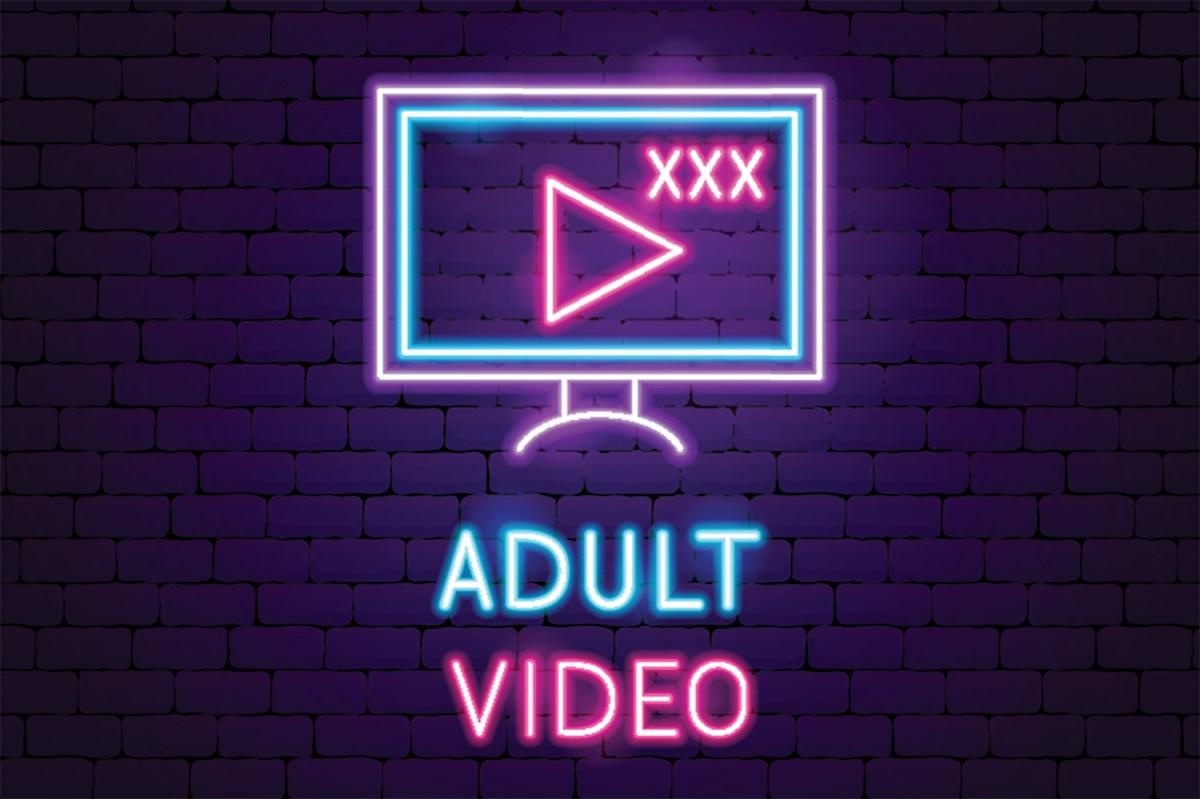zoom sex parties