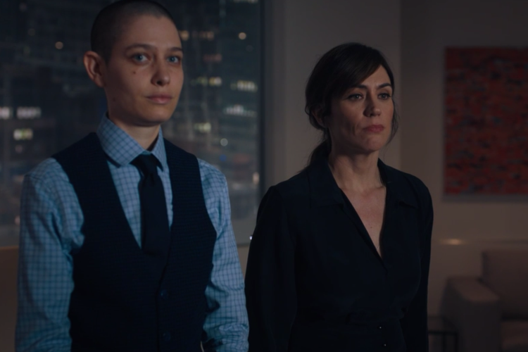 "Season 5: Episode 4 of ""Billions"" (""Opportunity Zone""), Reviewed by a Finance Guy"