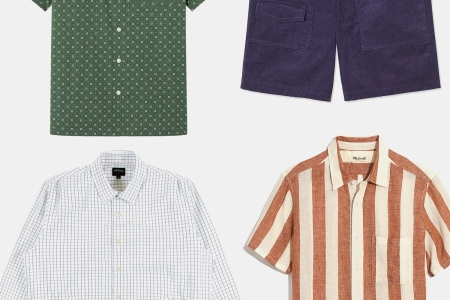 Preparing for the Worst: 7 Worthy Alternatives to J.Crew
