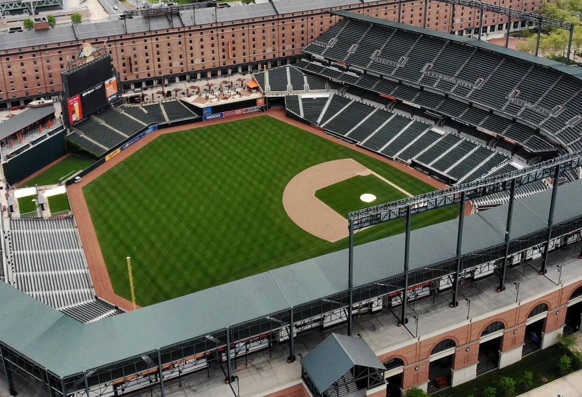 MLB Proposal Return