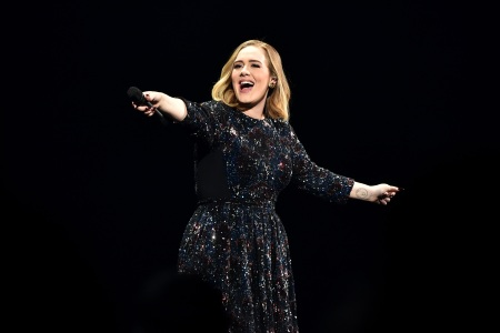 adele sirtfood weight loss