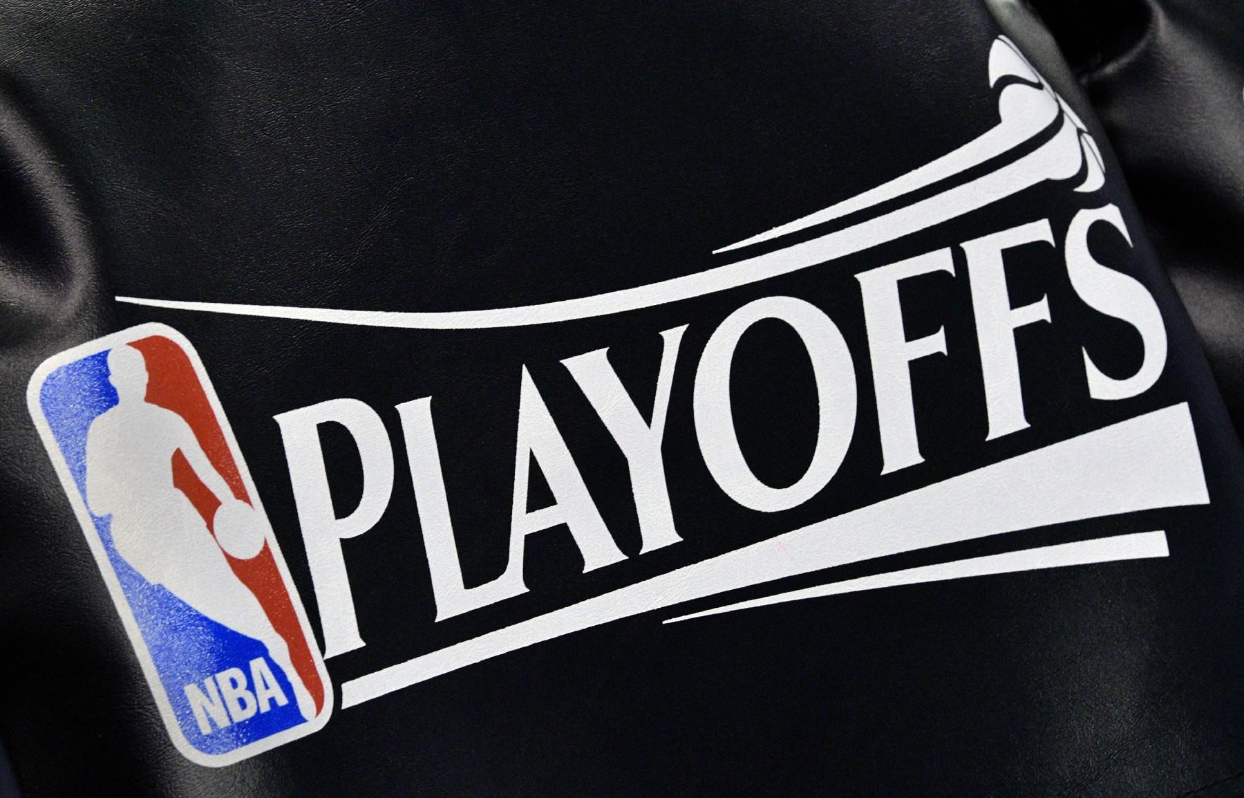 NBA Playoffs restart