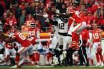 NFL onside kick