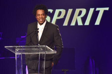 City of Hope Spirit Of Life Gala 2018