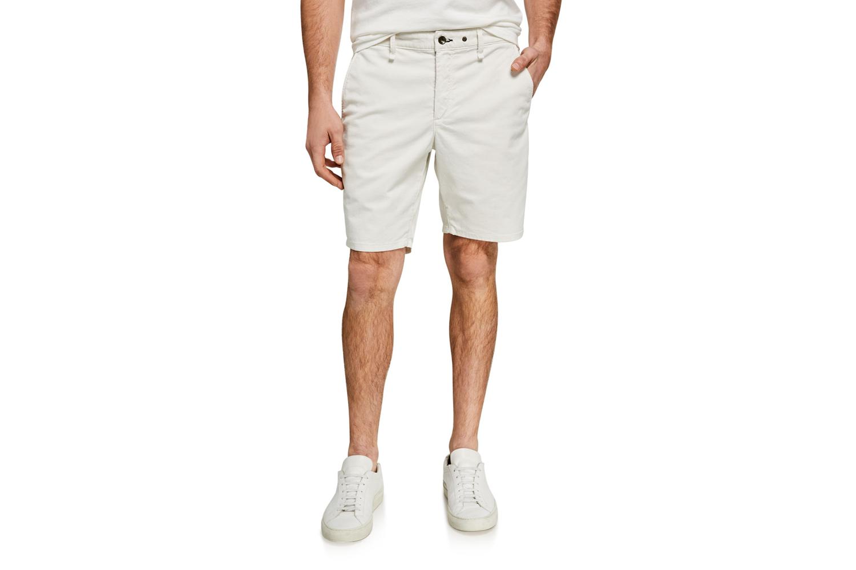 Classic Chino Shorts Rag & Bone