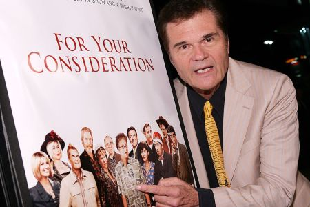 """Los Angeles Premiere Of """"For Your Consideration"""" - Arrivals"""