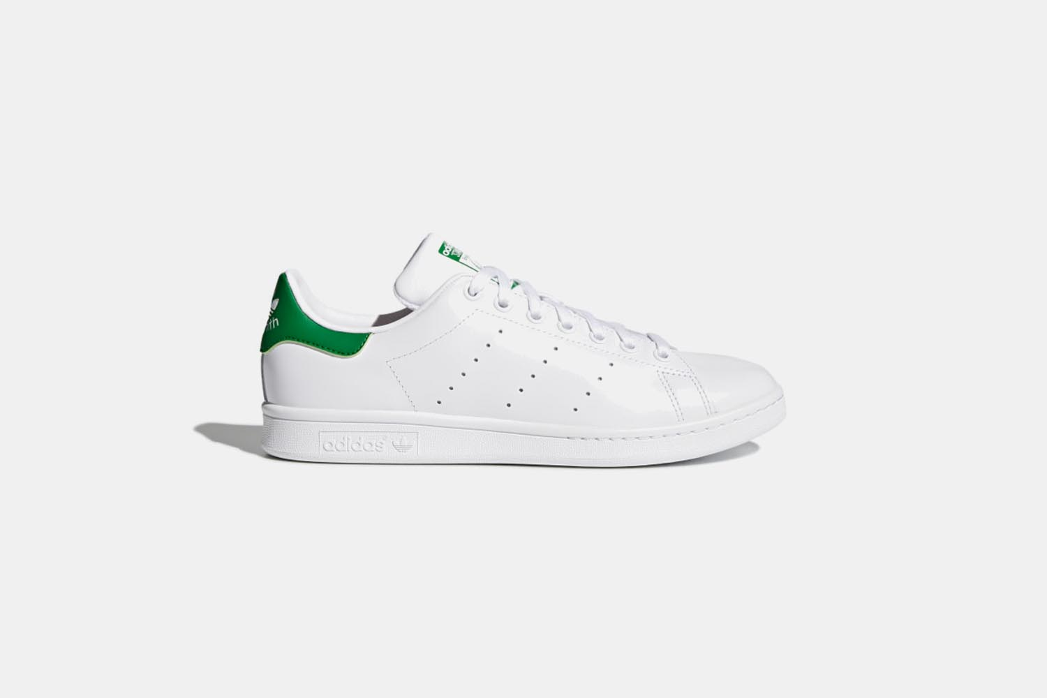 Deal: Get Adidas Classics Up to 50% Off