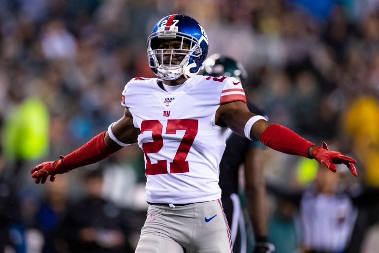 NFL Cornerbacks Wanted on Armed Robbery Charges in Florida