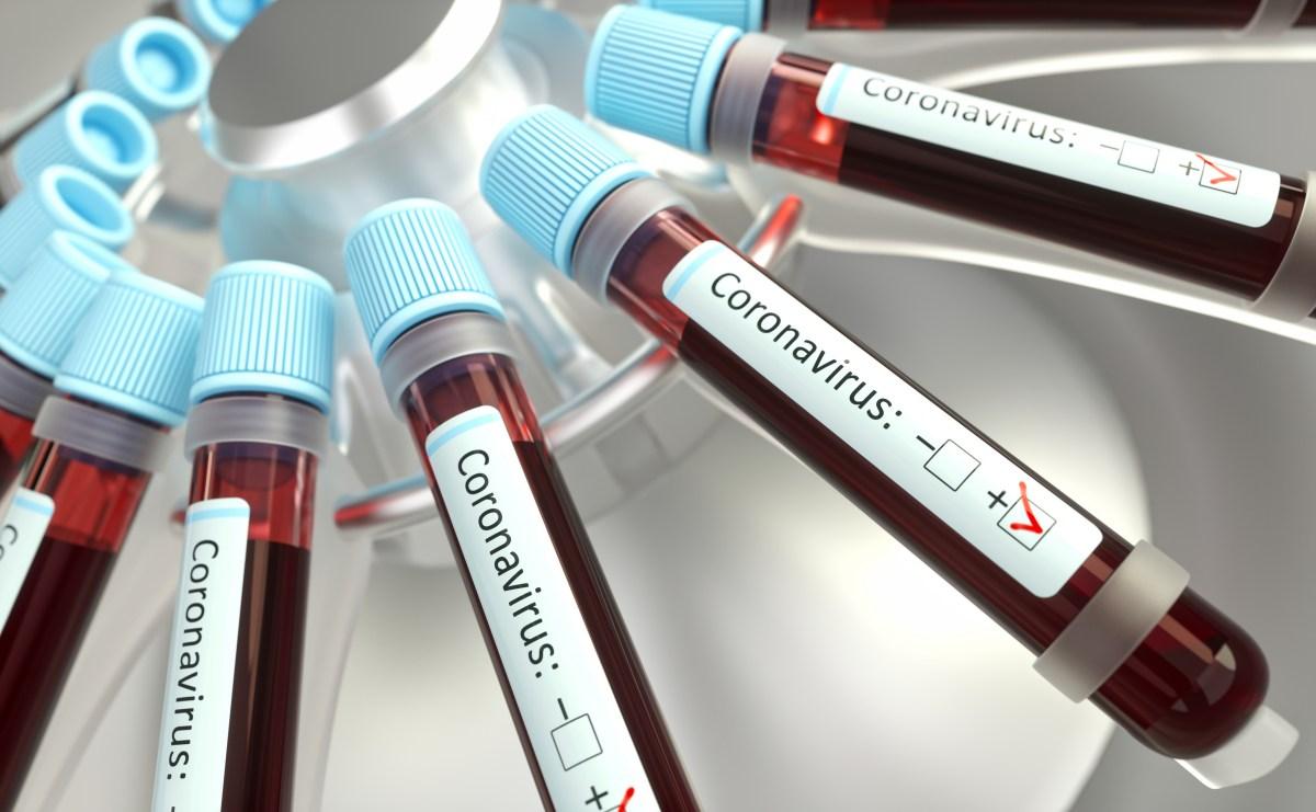 coronavirus parties