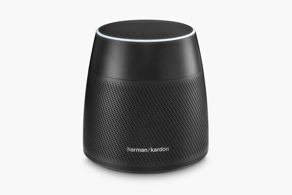 Harman/Kardon