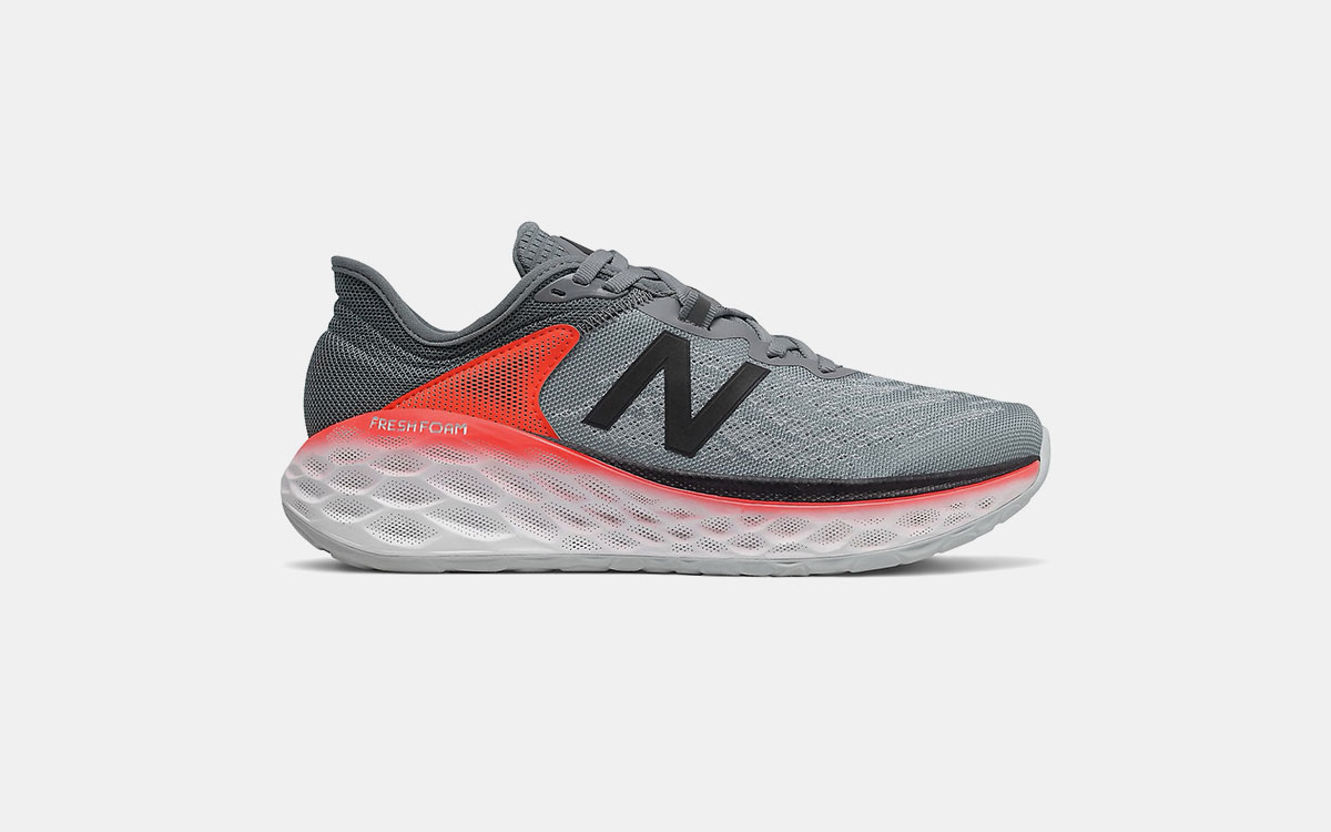 Deal: Save 30% on Some of New Balance's Best Running Shoes