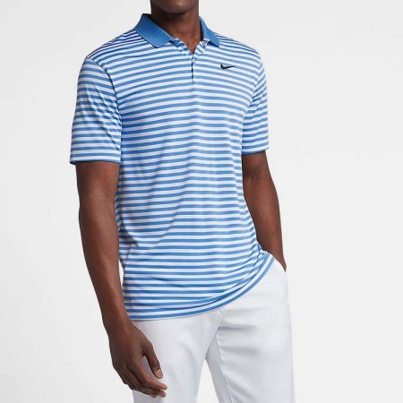Deal: Nike Golf Polos Are 20% Off