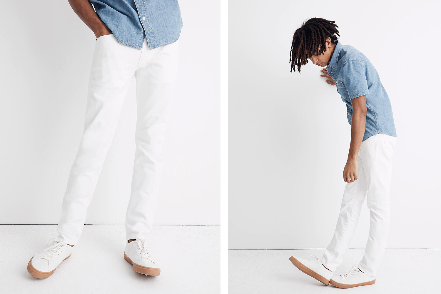 Deal: These $115 Jeans Are Now Just $20